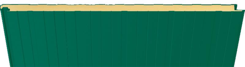 Verde Navarra 3000
